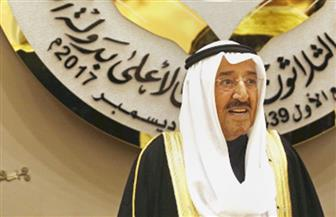 أمير الكويت: أي خلاف بيننا لابد أن يبقى مجلس التعاون الخليجي بمنأى عنه