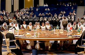 اختتام أعمال قمة مجلس التعاون الخليجي الـ 38 بالكويت