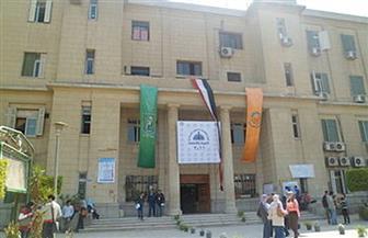 كلية الاقتصاد والعلوم السياسية بجامعة القاهرة تنظم ملتقى التوظيف السنوي في دورته الـ21