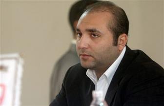 هاني العتال: أستقيل من مجلس الزمالك في حالة واحدة