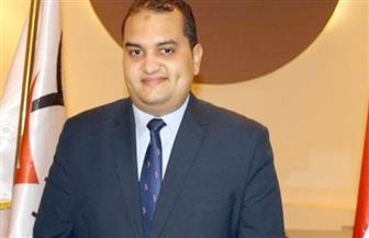 """""""المصريين الأحرار"""": استعادة قيمة ومفهوم الهوية يعلو بمصر للريادة"""