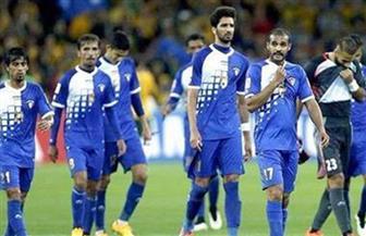 مصدر حكومي كويتي: رفع الإيقاف الدولي عن الكرة الكويتية اليوم رسميًا