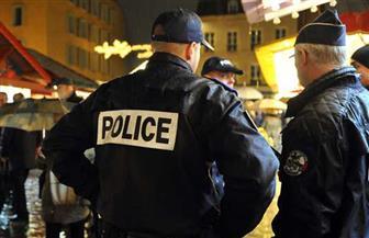 طفل يتصل بالشرطة في ألمانيا بسبب صعوبة الواجبات المدرسية