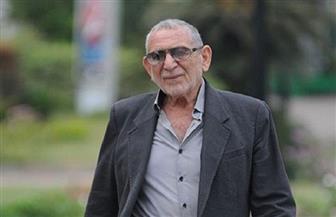 المقاصة: عدلي القيعي يضايقنا في صفقة أنطوي بسبب الشحات وأحمد سامي