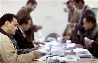 """انتخابات 2017 .. التصويت في دائرتين بالشرقية والمنوفية وإصدار قانون """"الوطنية للانتخابات"""""""