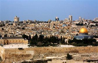 كندا: لن ننقل سفارتنا في إسرائيل إلى القدس