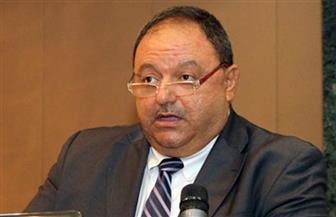 غيث فريز: مصر واليونسكو وضعتا مثالًا لحفظ التراث العالمي في حملة إنقاذ آثار النوبة | صور
