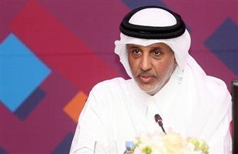 رئيس الاتحاد القطري: في انتظار قرار رسمي لنقل خليجي 23 للكويت