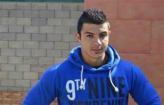 """طالب بـ""""التربية الرياضية"""" بالمنوفية يفوز بذهبية كمال الأجسام ببطولة الجامعات المصرية"""