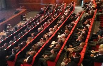 """""""اليونسكو الإقليمي"""" يحتفل بمرور 70 عامًا على افتتاحه بحضور وزراء وممثلين لمنظمات دولية"""