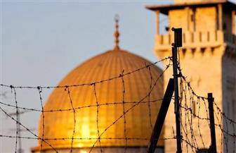 الخارجية البيلاروسية: نلتزم بالقرارات الدولية حول التسوية الفلسطينية -الإسرائيلية بما في ذلك القدس