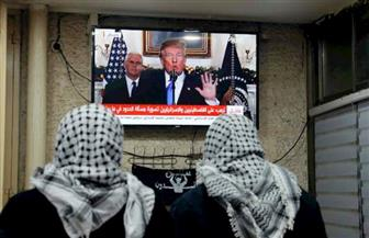 """الأحزاب المصرية تحذر من عواقب قرار """"ترامب"""" وتؤكد: القدس عربية عاصمة فلسطين"""