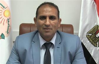 جامعة أسوان تعلن الكشوف النهائية للمرشحين لانتخابات اتحاد الطلاب