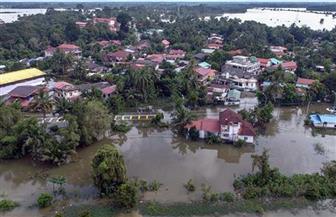 إعلان جنوب تايلاند منطقة كوارث بعد مقتل 15 شخصًا بسبب الفيضانات