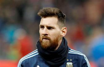 ميسي يطالب الجيل الحالي للمنتخب الأرجنتيني بالاعتزال إذا أخفقوا في مونديال روسيا
