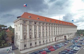 التشيك تقرر خفض عدد أعضاء البعثة الدبلوماسية الروسية لديها ردًا على موسكو