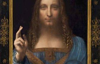 """""""نيويورك تايمز"""" تكشف هوية الثري العربي الذي اشترى لوحة دافينشي بنصف مليار دولار"""