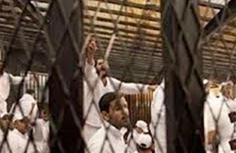 """ننشر منطوق الحكم في قضية """"تنظيم أجناد مصر"""""""