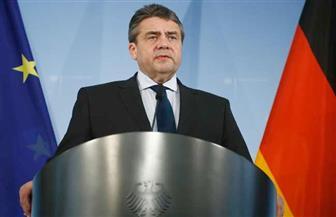 """وزير الخارجية الألماني يدعو طهران للقيام بدور """"أكثر سلمية"""" بالشرق الأوسط"""