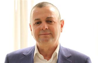 """الجزائر ترشح ولد زميرلي لانتخابات المكتب التنفيذي لـ""""كاف"""""""