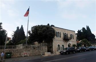 عام على نقل السفارة الأمريكية إلى القدس... ماذا تغير؟