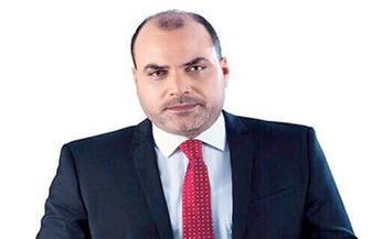 """محمد الباز: بيان """"الإفتاء"""" عن مجدي يعقوب أقوى رد على مثيرى الشغب"""