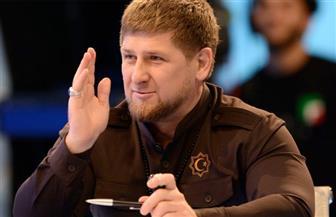 """الرئيس الشيشاني يحمل فرنسا """"المسئولية الكاملة"""" عن هجوم باريس"""