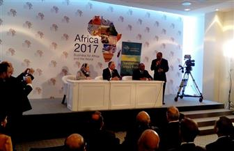 قورة: إنشاء عملة موحدة بين الدول الأفريقية خطوة إيجابية للتوسع في التبادل السلعي