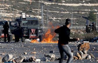 مرصد الأزهر في إسبوع: الفلسطينيون سجناء..  والأفغان يعيشون  أياما دامية