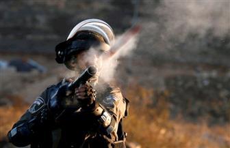 """شهيدان ومئات المصابين الفلسطينيين في """"جمعة الغضب"""""""