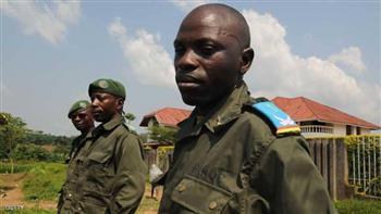 قتلى وجرحى في هجوم على قوات حفظ السلام في الكونغو