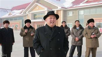 كوريا الشمالية تخرق العقوبات الدولية عبر روسيا