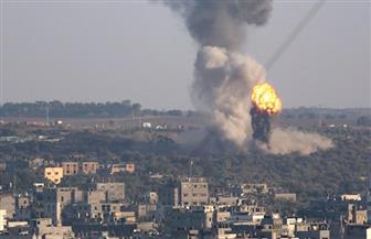 مصادر: اتصالات مصرية مكثفة مع الجانبين الإسرائيلي والفلسطيني لوقف التصعيد المتبادل