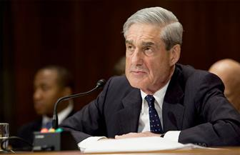 مولر يمثل أمام لجنتين بمجلس النواب الأمريكي الأسبوع المقبل
