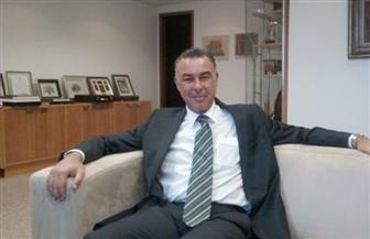 وفد حكومي مصري يشارك في منتدى الأعمال المصري البرازيلي بمدينة ساو باولو
