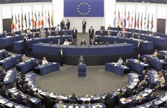 """الاتحاد الأوروبي يفرض عقوبات على 11 مسئولا فنزويليا بسبب انتخابات """"غير ديمقراطية"""""""