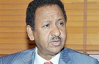 وزير الخارجية السوداني الأسبق: أحيي الوقفة التاريخية للأزهر وإمامه الأكبر وانتفاضتهم لأجل القدس