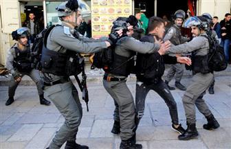 """قوات إسرائيلية تداهم منزل منفذ عملية مستوطنة """"آدم"""" بالضفة الغربية"""