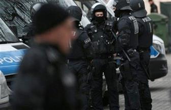 صدمة في ألمانيا بعد كشف مخططات لشن هجمات على مساجد