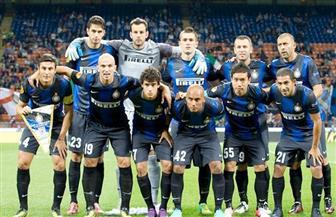 إنتر ميلان يقلب الطاولة على تورينو برباعية في الدوري الإيطالي