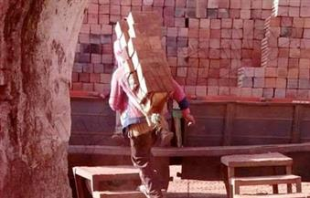 صناعة الطوب مهددة بالتوقف.. مصانع عمرها 40 سنة تعاني تداعيات وقف تراخيص البناء