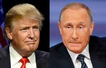 """الحزب الديمقراطي يقاضي حملة ترامب وروسيا للتدخل في انتخابات 2016.. ويصف موسكو بـ"""" قوة أجنبية عدائية"""""""