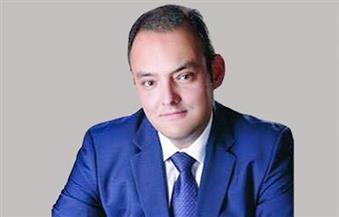أحمد سمير رئيسا للجنة الاقتصادية بمجلس النواب