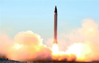 السعودية تعلن اعتراض صاروخ باليستي أطلقه الحوثيون على منطقة نجران