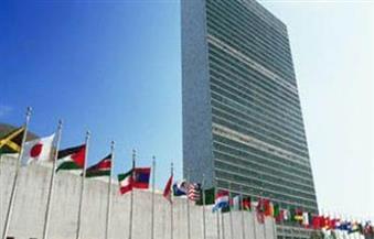 الأمم المتحدة: جميع الأطراف السورية ستشارك في جولة مباحثات جنيف المقبلة