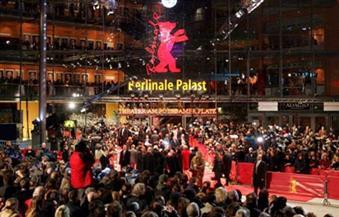 طارق الشناوي: الأفلام المشاركة بمهرجان برلين ناقشت قضايا الإرهاب والإسلاموفوبيا