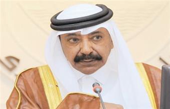 رئيس مجلس الشورى القطري يصل القاهرة للمشاركة في المؤتمر الثاني للبرلمان العربي