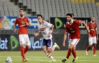 مؤتمر صحفي بالعاصمة المصرية للإعلان عن تفاصيل البطولة العربية للأندية
