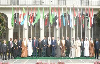 رئيس البرلمان العربى: مؤتمر رؤساء البرلمانات العربية ذروة التنسيق والتشاور لبلورة رؤية عربية موحدة