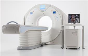 """""""صحة"""" مطروح: تركيب جهازي أشعة لجراحة العظام والتعاقد مع 20 أساتذًا جامعيًا وأخصائيًا"""